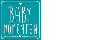 Baby Momenten_Logo_340