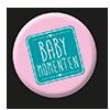 Babymomenten